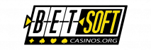 BetSoft Casinos